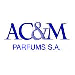 AC&M Parfums