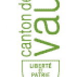 Etat de Vaud