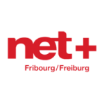 net+ Fribourg