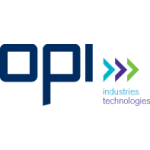 OPI industries & technologies